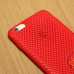 AndMesh-Mesh-Case-for-iPhone-6-Plus28.JPG