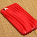 AndMesh-Mesh-Case-for-iPhone-6-Plus29.JPG
