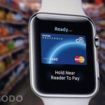 Apple-Pay-Apple-Watch.jpg