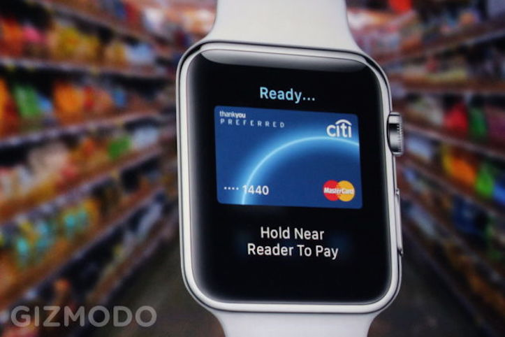 Apple-Pay-Apple-Watch.jpg