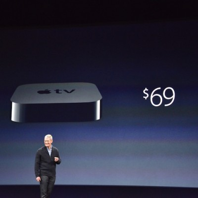 Apple-TV-Price.jpg