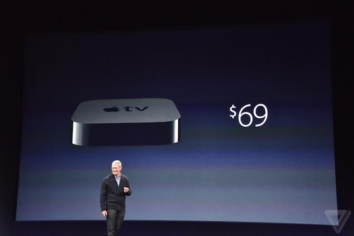 Apple-TV-Price.jpg