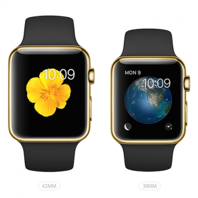 Apple-Watch-Edition-42-38.png