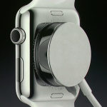 Apple-Watch-Event-1.png