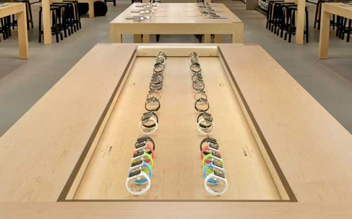 Apple-Watch-Event-4.png