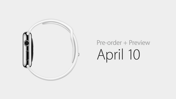 Apple-Watch-Event-5.png
