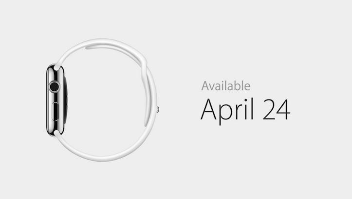 Apple-Watch-Event-6.png