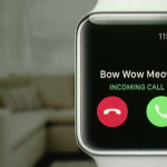 Apple-Watch-Event-9.png