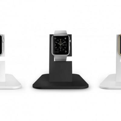 Apple-Watch-HiRise-Twelve-South-800x286.jpg