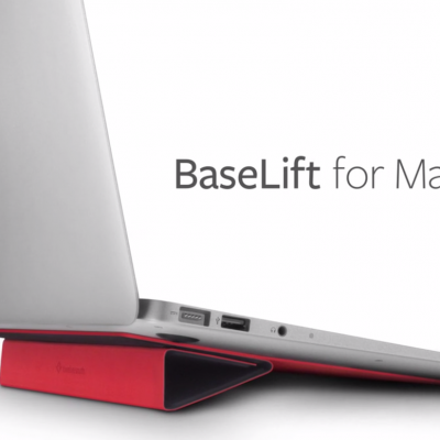 BaseLift-for-MacBook-1.png