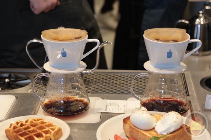Blue-Bottle-Coffee-Aoyama-10.JPG