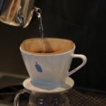 Blue-Bottle-Coffee-Aoyama-11.JPG
