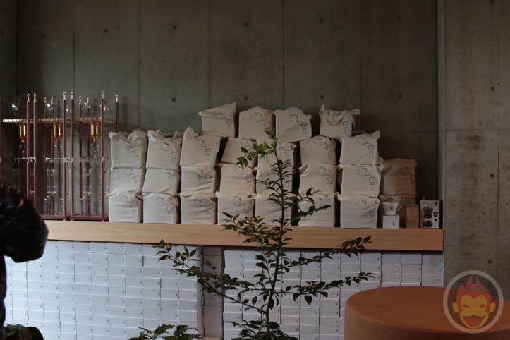 Blue-Bottle-Coffee-Aoyama-18.JPG