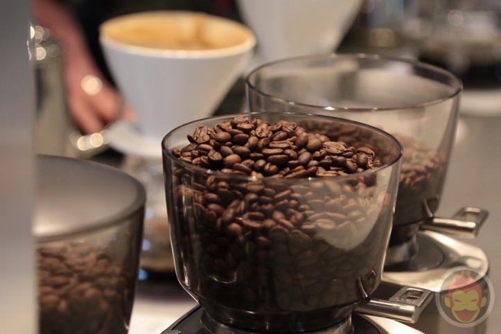Blue-Bottle-Coffee-Aoyama-20.JPG