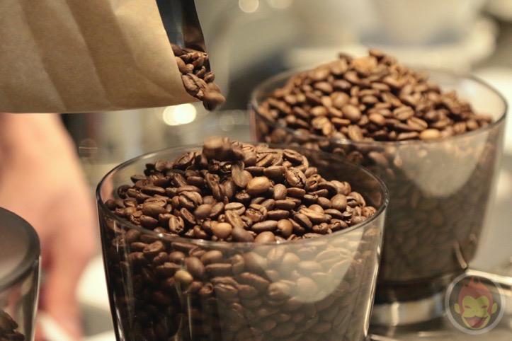 Blue-Bottle-Coffee-Aoyama-23.jpg