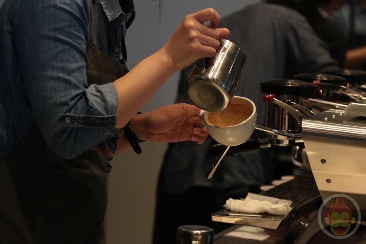 Blue-Bottle-Coffee-Aoyama-26.JPG