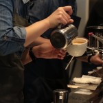 Blue-Bottle-Coffee-Aoyama-27.JPG