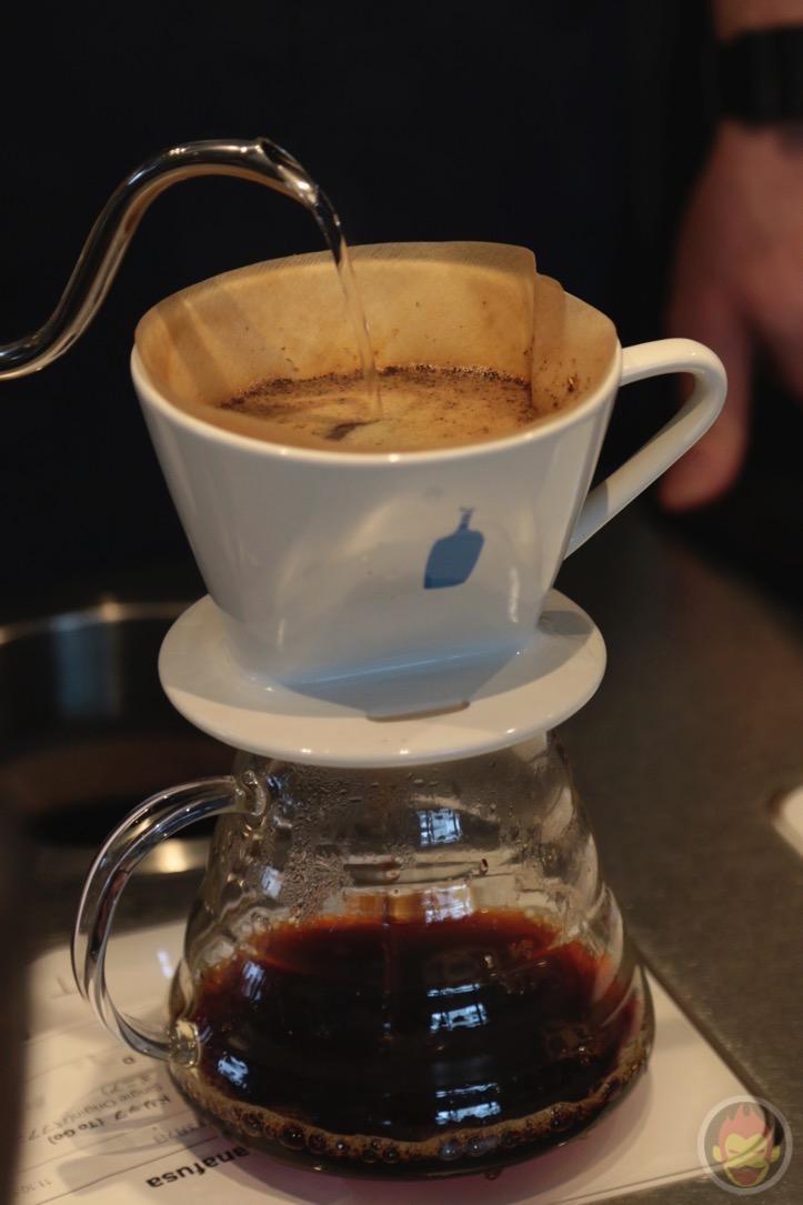 Blue-Bottle-Coffee-Aoyama-28.jpg