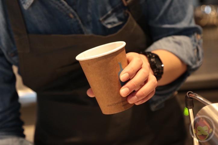Blue-Bottle-Coffee-Aoyama-29.JPG