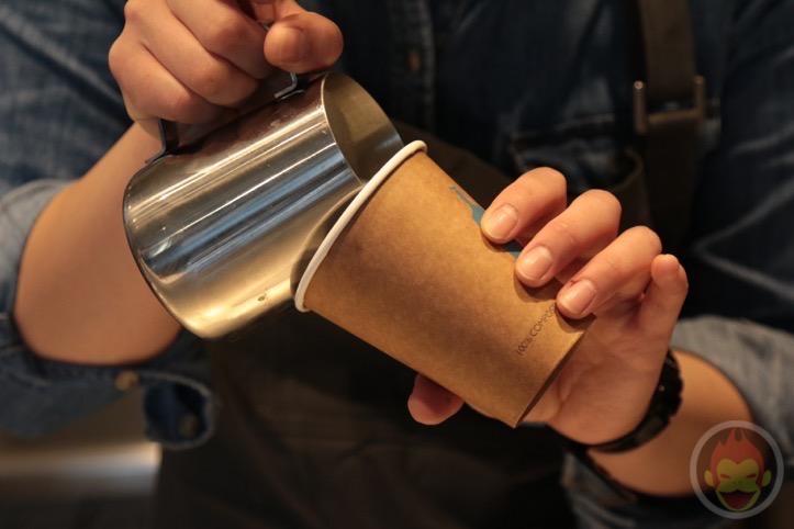 Blue-Bottle-Coffee-Aoyama-30.JPG