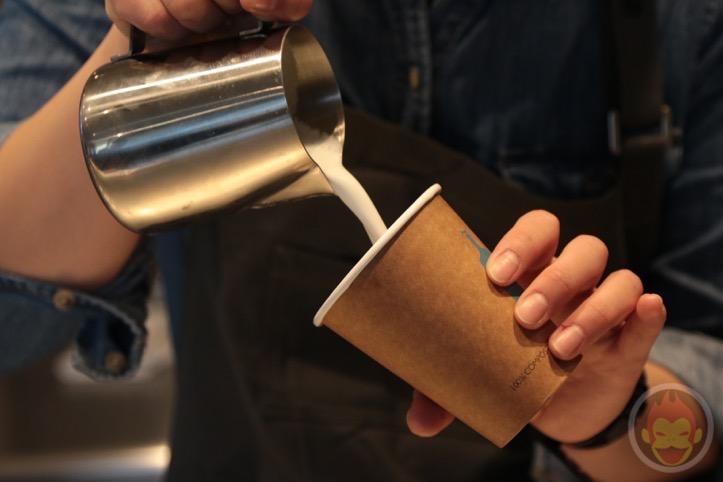 Blue-Bottle-Coffee-Aoyama-31.JPG