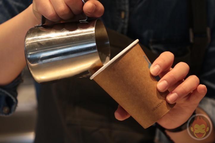Blue-Bottle-Coffee-Aoyama-32.JPG