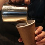 Blue-Bottle-Coffee-Aoyama-33.JPG