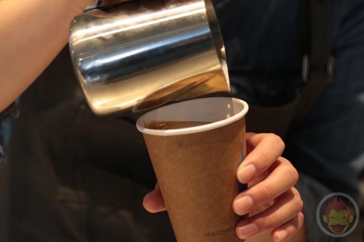 Blue-Bottle-Coffee-Aoyama-34.JPG
