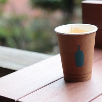 Blue-Bottle-Coffee-Aoyama-35.JPG