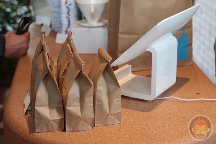 Blue-Bottle-Coffee-Aoyama-4.JPG