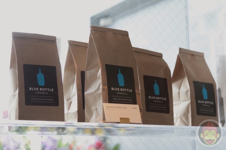 Blue-Bottle-Coffee-Aoyama-7.jpg