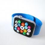 Felt-Apple-Watch-1.jpg