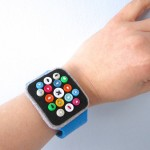 Felt-Apple-Watch-2.JPG