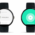 Find-your-phone-with-Android-Wear-730x487.png