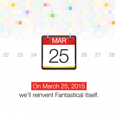 Flexibits-Fantastical-forMac.png