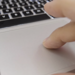 Force-Trackpad-Click-Tips-1.png