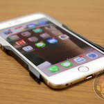 GRAVITY-CASTRUM-iPhone-6-Plus07.JPG