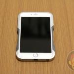 GRAVITY-CASTRUM-iPhone-6-Plus19.JPG