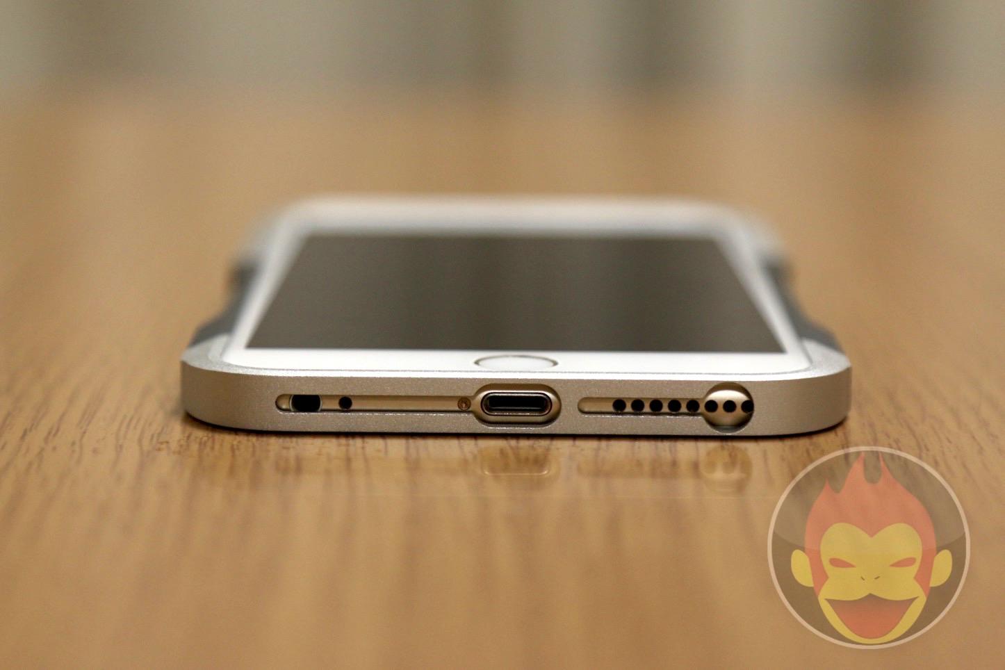 GRAVITY-CASTRUM-iPhone-6-Plus20.JPG