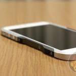 GRAVITY-CASTRUM-iPhone-6-Plus34.JPG