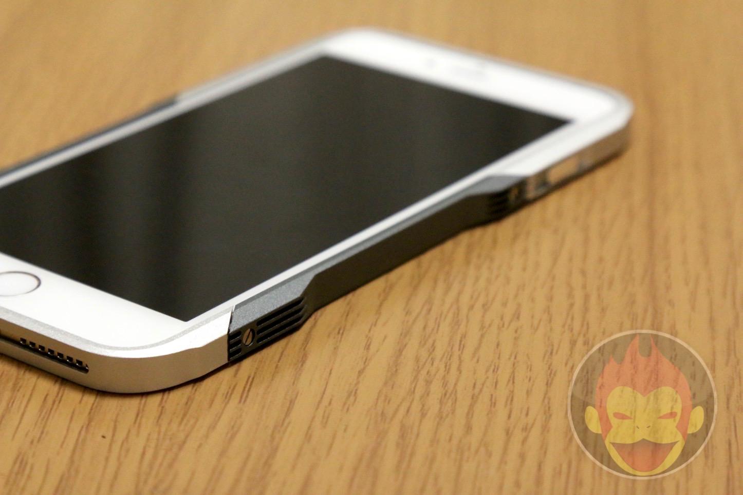GRAVITY-CASTRUM-iPhone-6-Plus35.JPG