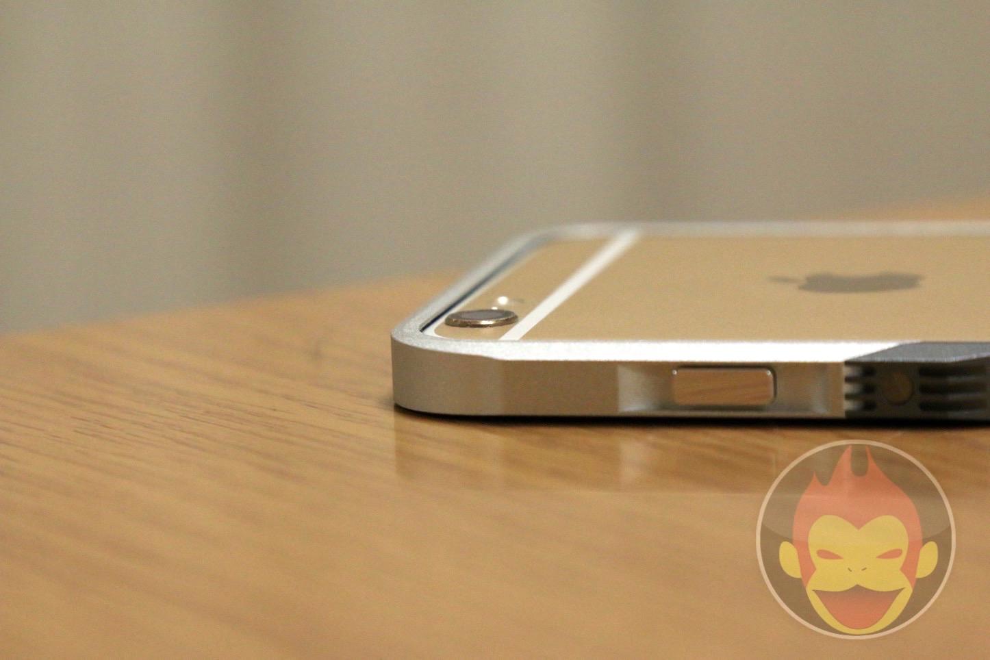 GRAVITY-CASTRUM-iPhone-6-Plus38.JPG