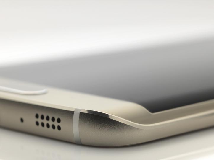Galaxy-S6-Edge-Press-Photo-1.jpg