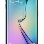 Galaxy-S6-Edge-Press-Photo-3.jpg