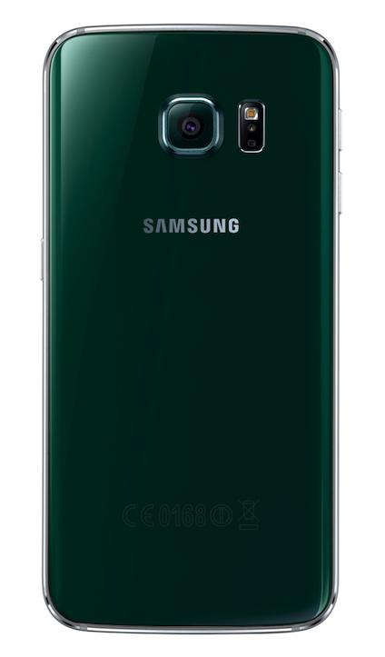 Galaxy-S6-Edge-Press-Photo-4.jpg