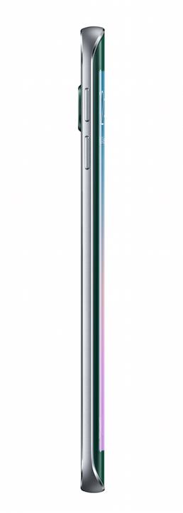 Galaxy-S6-Edge-Press-Photo-5.jpg