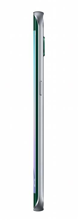 Galaxy-S6-Edge-Press-Photo-6.jpg