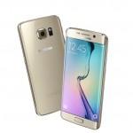 Galaxy-S6-Edge-Press-Photo-7.jpg