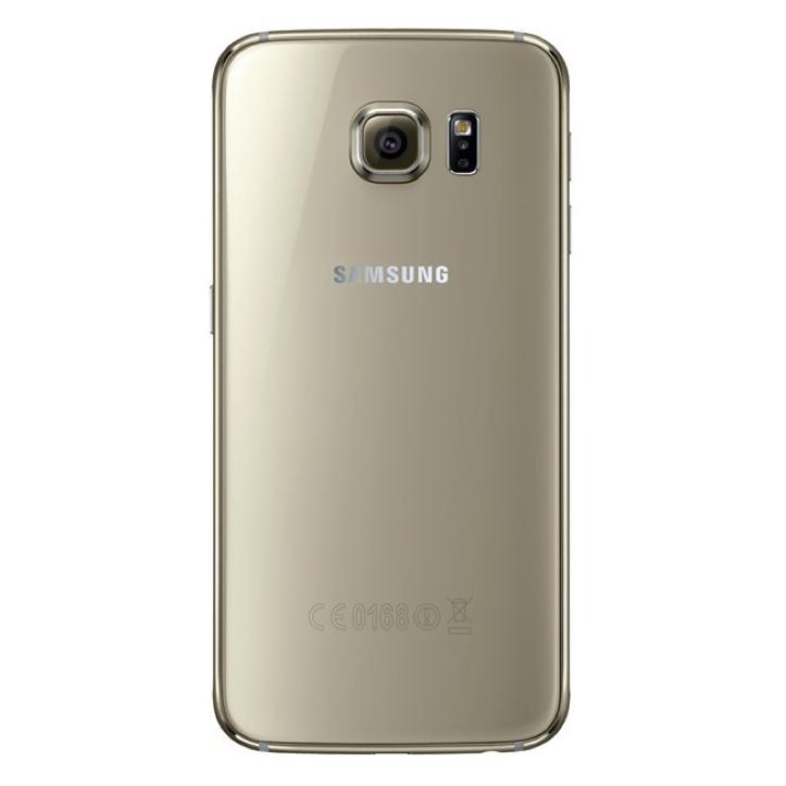 Galaxy-S6-Press-Photos-3.jpg