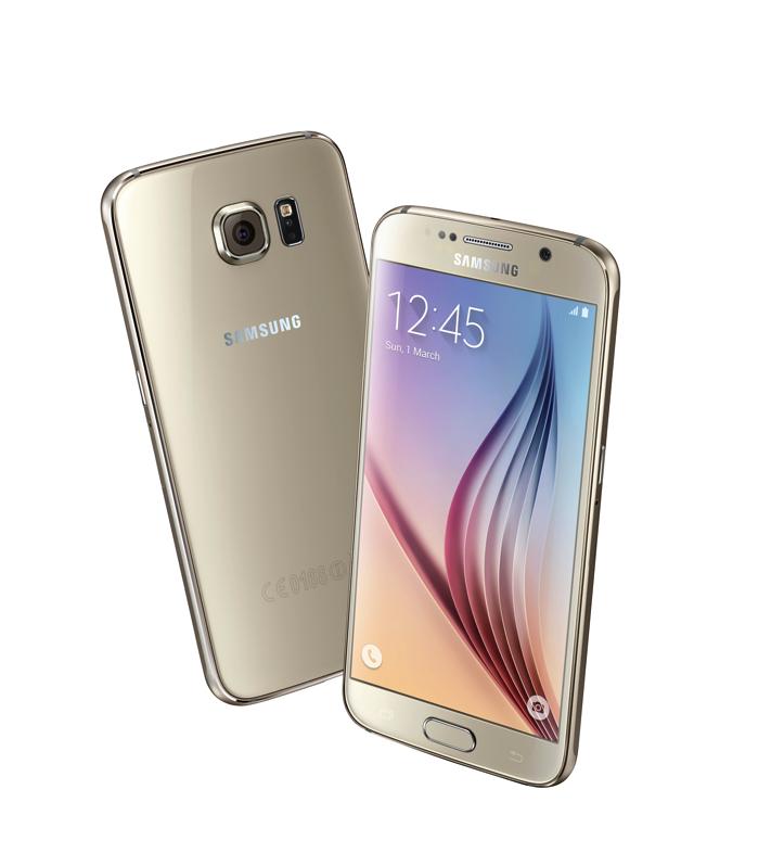 Galaxy-S6-Press-Photos-6.jpg